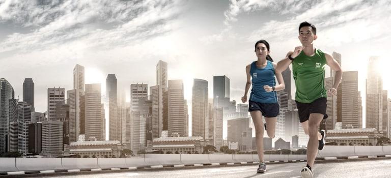 sg sc singapore marathon banner