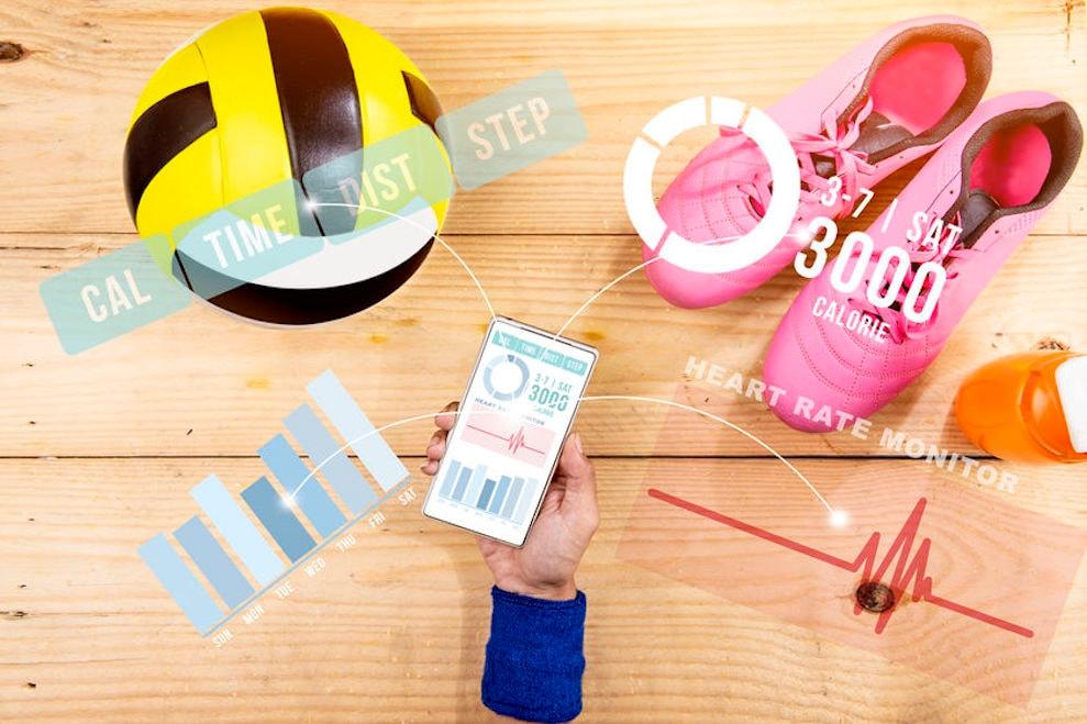 Text, Helmet, Clothing