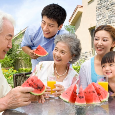 Sg stories hub how to care for your ageing parents x y