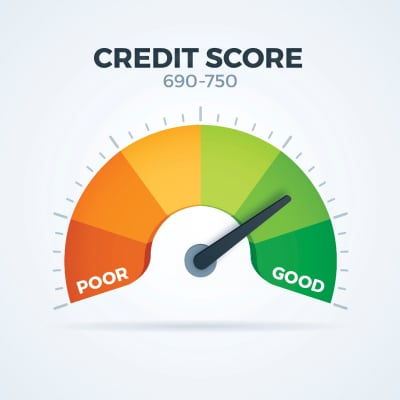 Sg stories hub how to improve your credit score x y