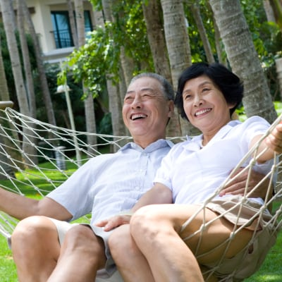 Sg stories hub how to retire well in sg x y