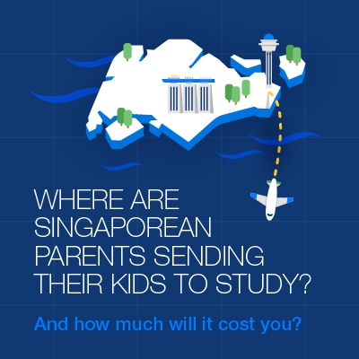 Sg stories hub where are singaporean parents sending their kids to study x y