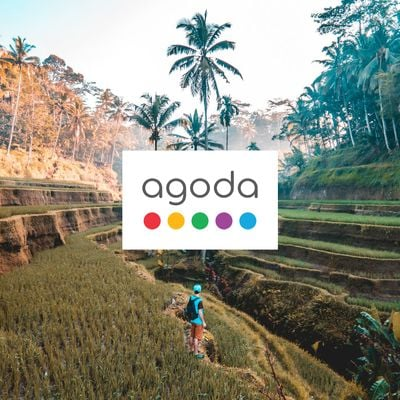Sg tgl travel game agoda v