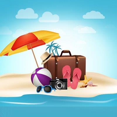 Sg travel pintile