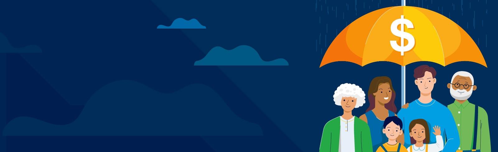 sg-umbrella-masthead-image
