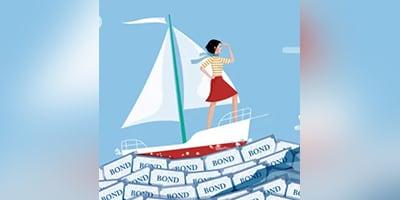 Understanding credit risk analysis