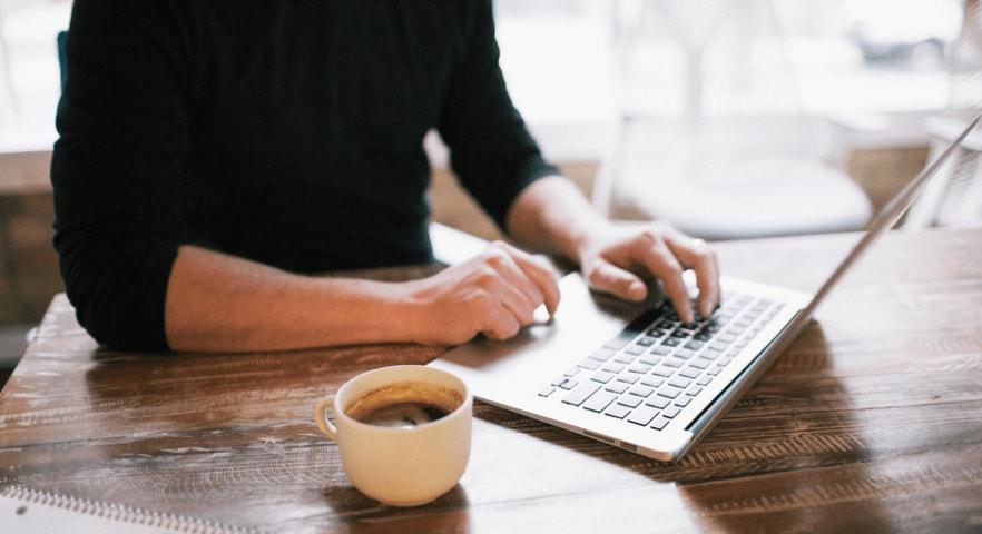 SC EasyRewards - Online Banking