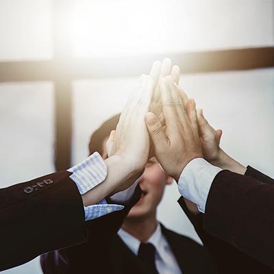 中小企業客戶專屬活動