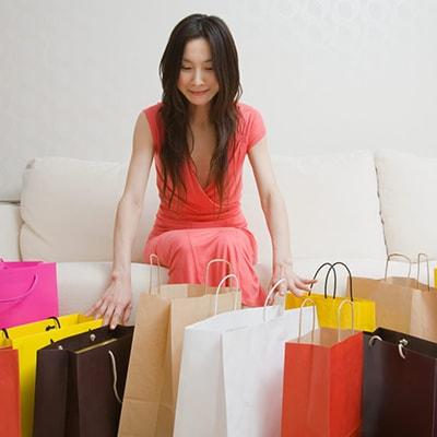 momo購物網有驚奇 刷渣打信用卡滿額最高回饋1,800元刷卡金
