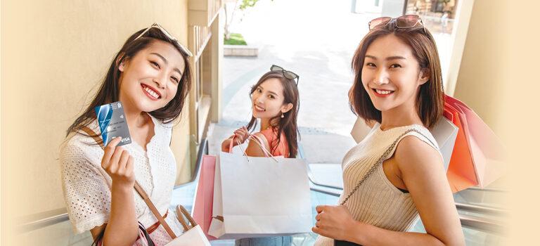Person, Human, Shopping