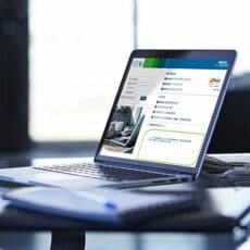 Laptop, Pc, Computer