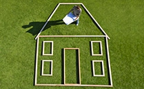 房貸最新優惠訊息