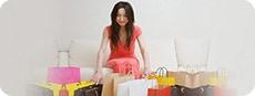 【momo 年貨節】刷渣打信用卡   滿額最高回饋10%刷卡金