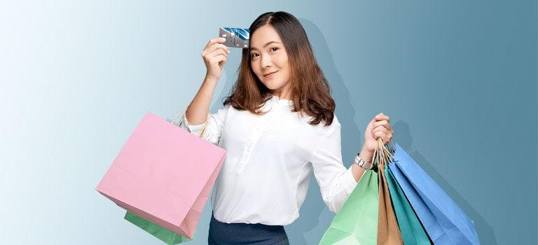 Shopping, Person, Human