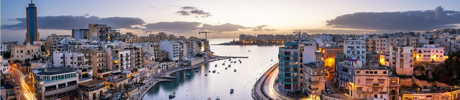 Water, Waterfront, Harbor