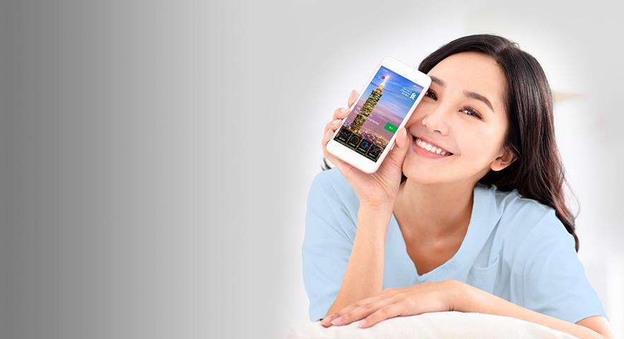 Mobile Phone, Electronics, Phone