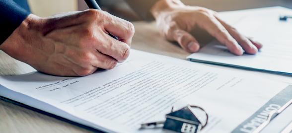 信用貸款-優利貸