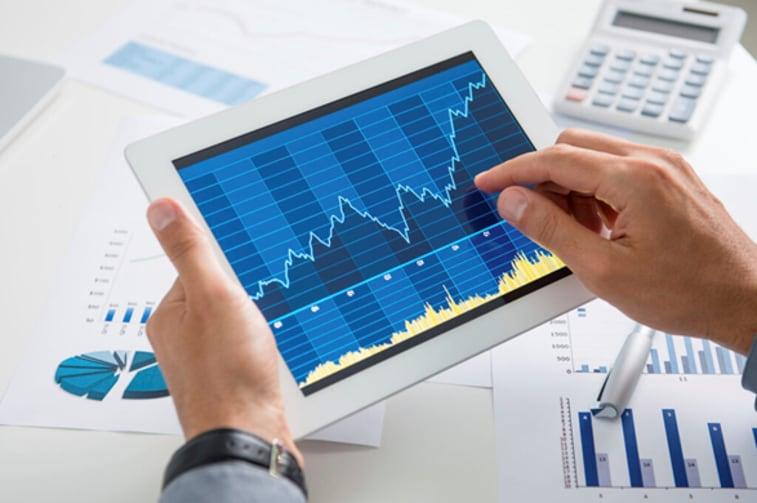 Computer, Electronics, Tablet Computer