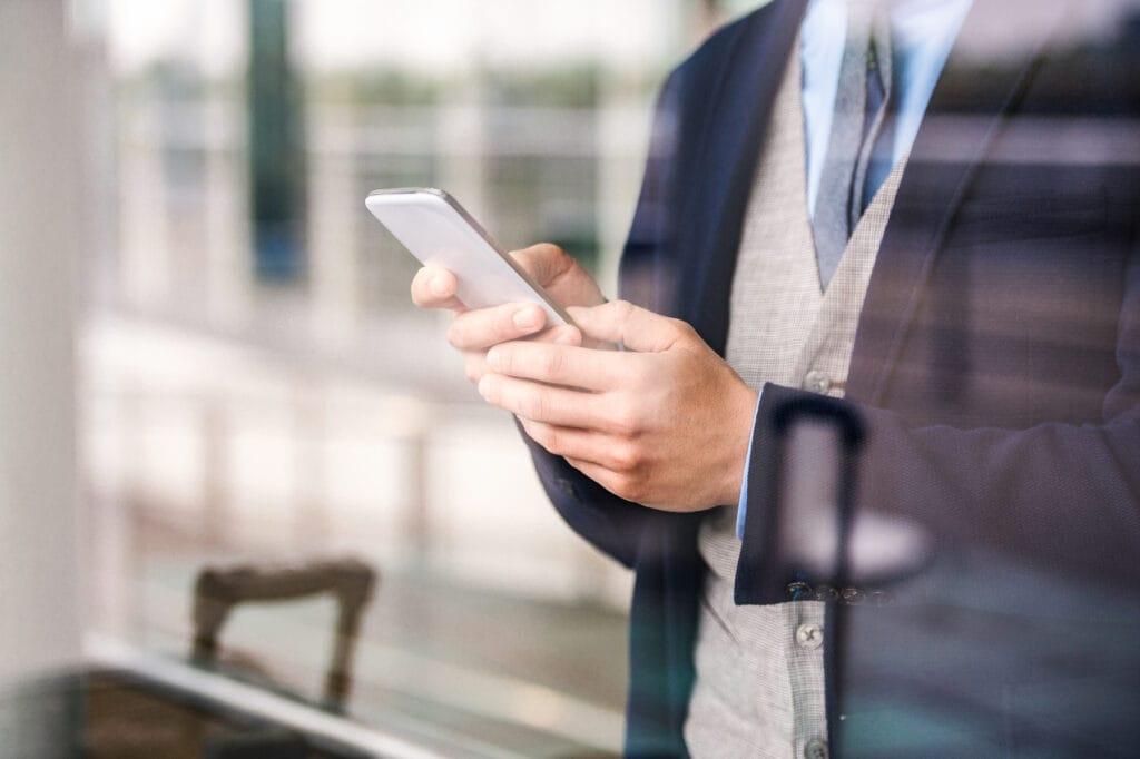 Phone, Electronics, Mobile Phone