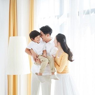 轉動幸福房貸專案