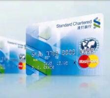 tw sc card