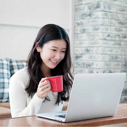 【蝦拚年貨節】刷渣打信用卡 滿額最高回饋10%刷卡金