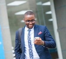 Salary Overdraft Loan