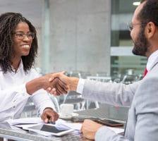 Ug business savings accountx