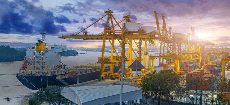 Trade & Working Capital