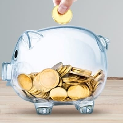 Trải nghiệm dịch vụ Ngân hàng Ưu tiên và tận hưởng ưu đãi hấp dẫn với Tài khoản Tiền gửi Có Kỳ hạn VNĐ