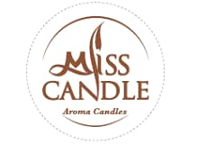 MISS CANDLE