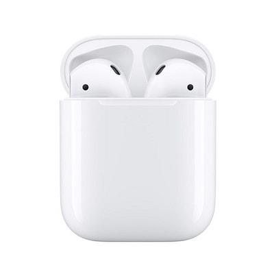Vn apple airpod pintile