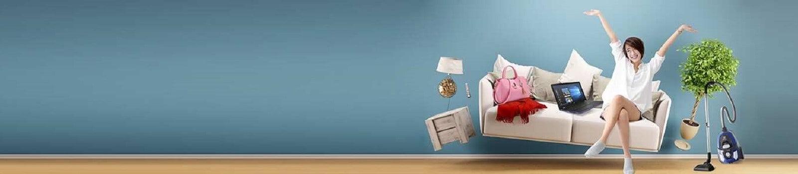 Flex Instalment