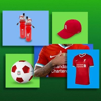 Clothing, Apparel, Soccer Ball