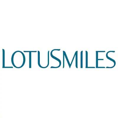 benefit-list-lotusmiles