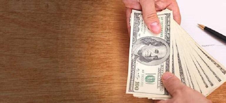 Wealth Lending