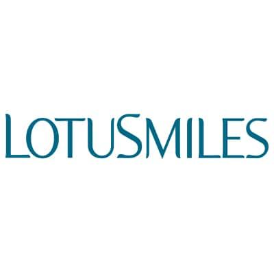 LOTUSMILES