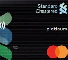 Platinum Cashback