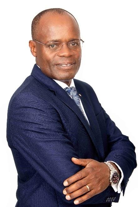 Herman Kasekende